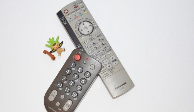 プロの視点。子どもはテレビが大好き。テレビ見てないで勉強しなさい!というよりも?