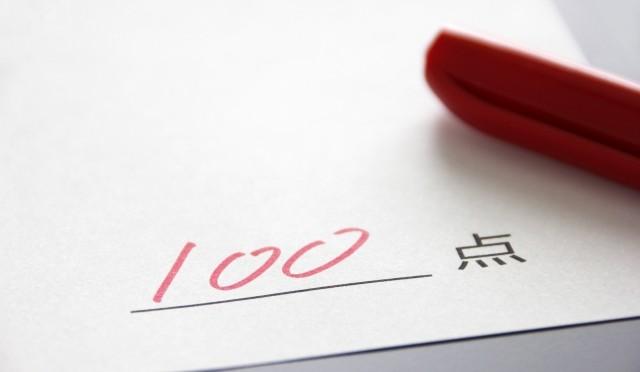 塾長のアドバイス。いよいよ入試当日。入試中のテストの受け方、想定外の出来事に出くわした時の対処法。
